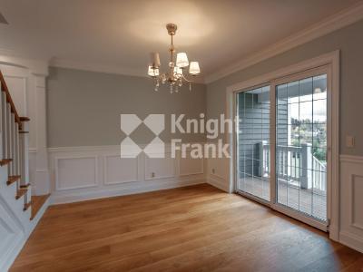 Продажа дома бизнес-класса 207 м2 Кирполье