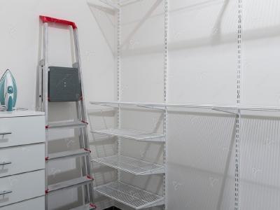 Аренда квартиры 157 м2 Реки Смоленки наб., д.35к1