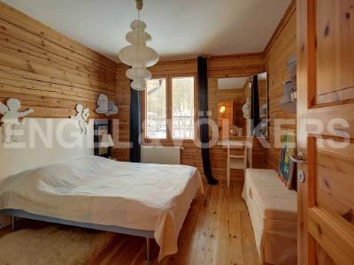 Продажа дома/коттеджи 357 м2 Зеленая Роща