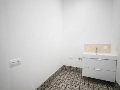 Аренда квартиры 236 м2 Ковенский пер., д.5