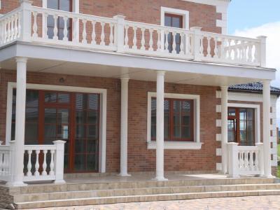 Продажа дома/коттеджи 200 м2 Низино