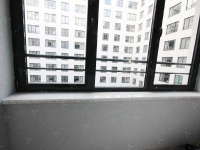 Аренда квартиры 74 м2 Кременчугская ул., д. 19