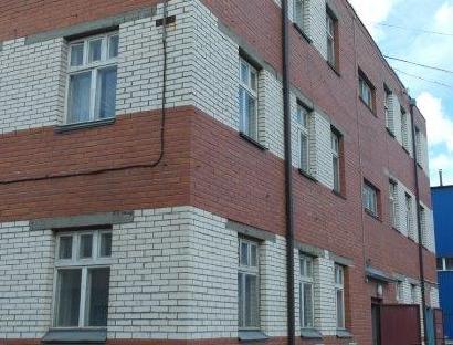 Продажа  другое Старо-Паново, Рабочая ул., д.7, 20318 м2
