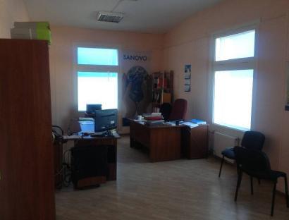 Аренда  офисного помещения Лиговский пр., 35 м2