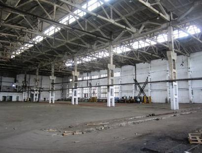 Аренда  склада Дальневосточный пр., 2000 м2