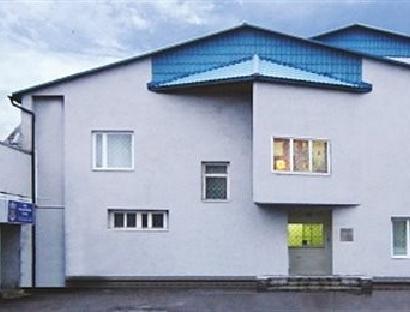 Продажа  офисного помещения Светогорск, 1291 м2