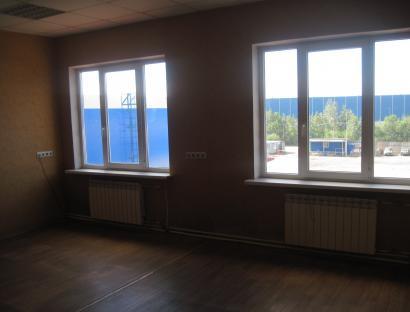 Аренда  офисного помещения 3-я Конная Лахта ул., д.48, 195 м2