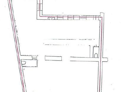 Аренда  офисного помещения Загородный пр., 200 м2