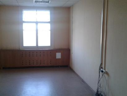Аренда  офисного помещения Металлострой, Центральный прд., 20 м2