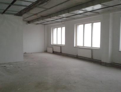 Продажа  офисного помещения Московский пр., д.97, 38.5 м2