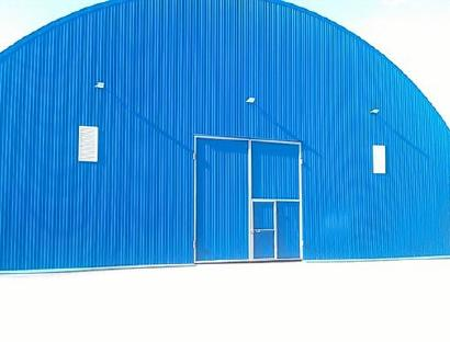 Аренда  склада Мурино, 950 м2