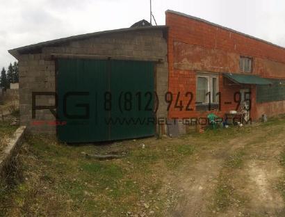 Аренда  магазина Ольшанники, Пионерская ул, 700 м2