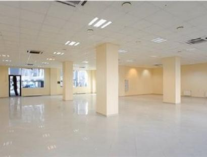Аренда  офисного помещения 17-я линия, 278 м2