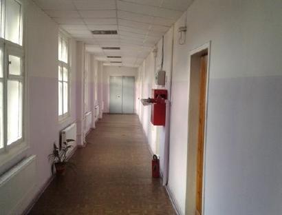 Аренда  офисного помещения Металлострой, Центральный прд., 120 м2