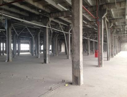 Аренда  склада Обводного кан. наб., 3924 м2