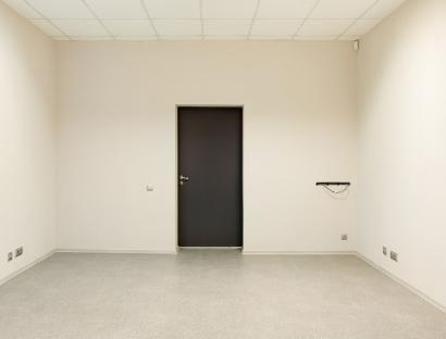 Аренда  офисного помещения 24-я линия, д.1, 88 м2
