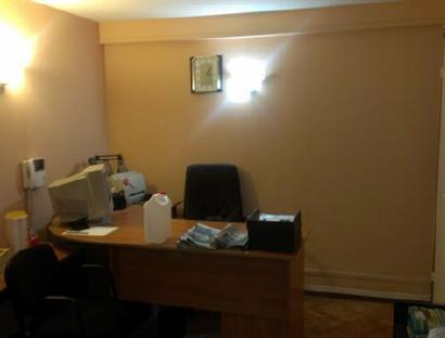 Продажа  офисного помещения Б. Морская ул., д.50, 52 м2