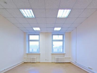 Аренда  офисного помещения Измайловский пр., д.4, 39.8 м2