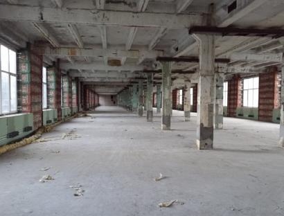 Аренда  офисного помещения Светлановский пр., д.2, 5000 м2