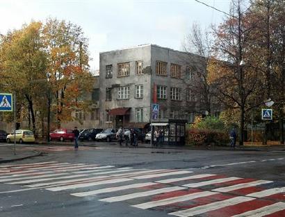 Продажа  склада Колпино, Труда ул., 7053 м2