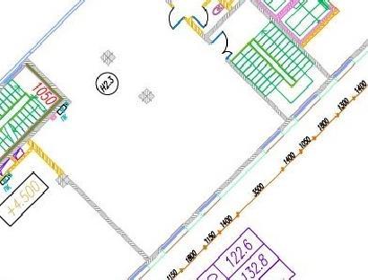 Продажа  магазина Яхтенная, д. 24, 132.8 м2