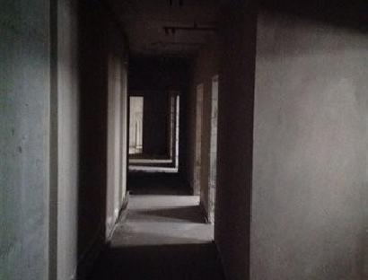Продажа  офисного помещения Матроса Железняка ул., д.57А, 101 м2