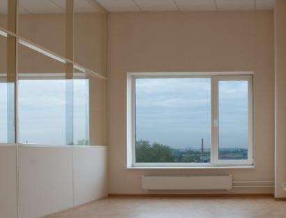 Аренда  офисного помещения Седова ул., д.11А, 35 м2