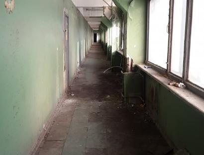 Аренда  офисного помещения Белоостровская ул., 5416 м2
