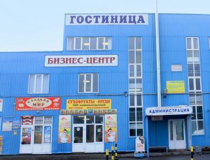 Аренда  офисного помещения Юрия Гагарина пр., д.34, 18 м2