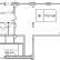 Продажа  офисного помещения КИМа пр., д.19, 113.7 м2