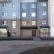 Продажа  магазина Оптиков ул., д.52к1, 185.9 м2