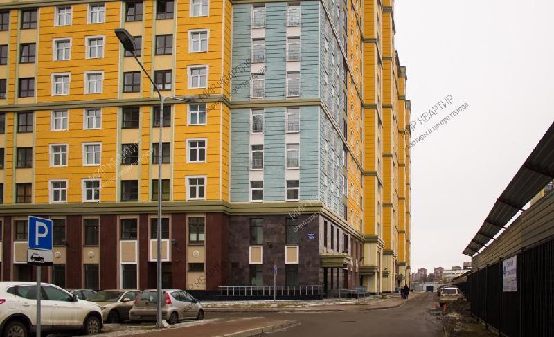 фото московский проспект 73 в спб простая письменная