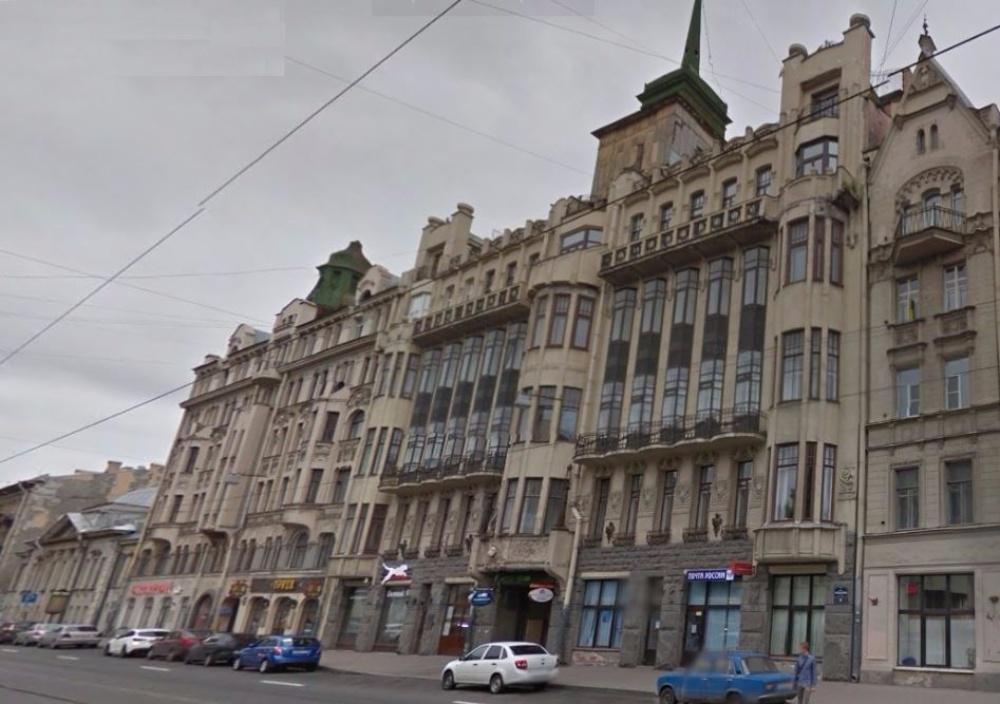 настоящее время управление нежилого имущества петроградского района фоны