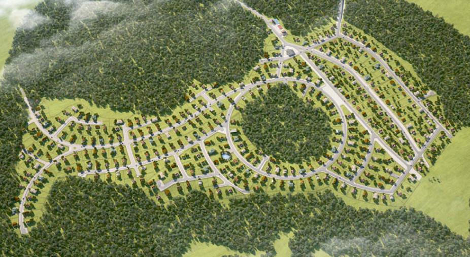 коллекция красивых изумрудный город коттеджный поселок спб карта спутник звоните если нужен