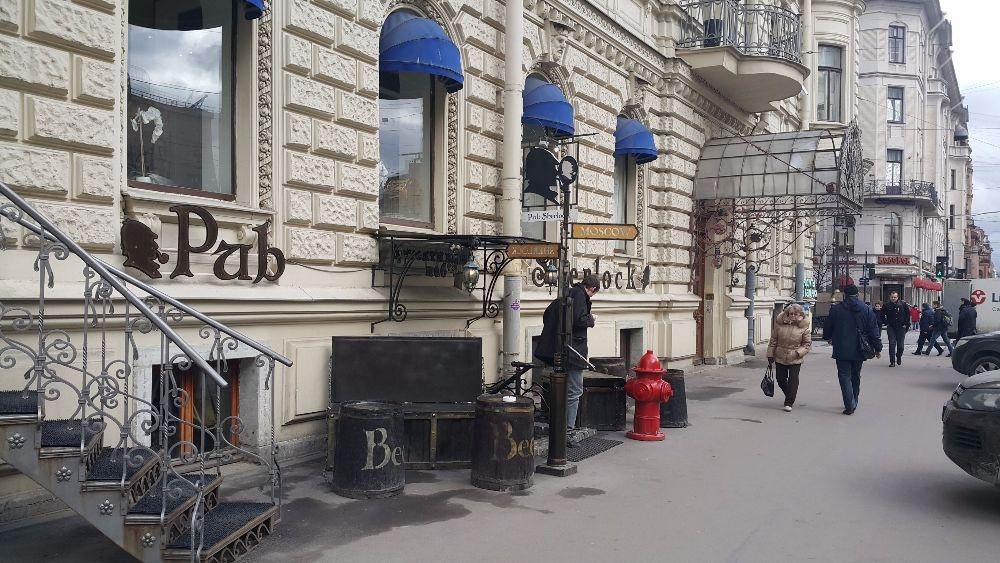 Метро чернышевского фото улицы