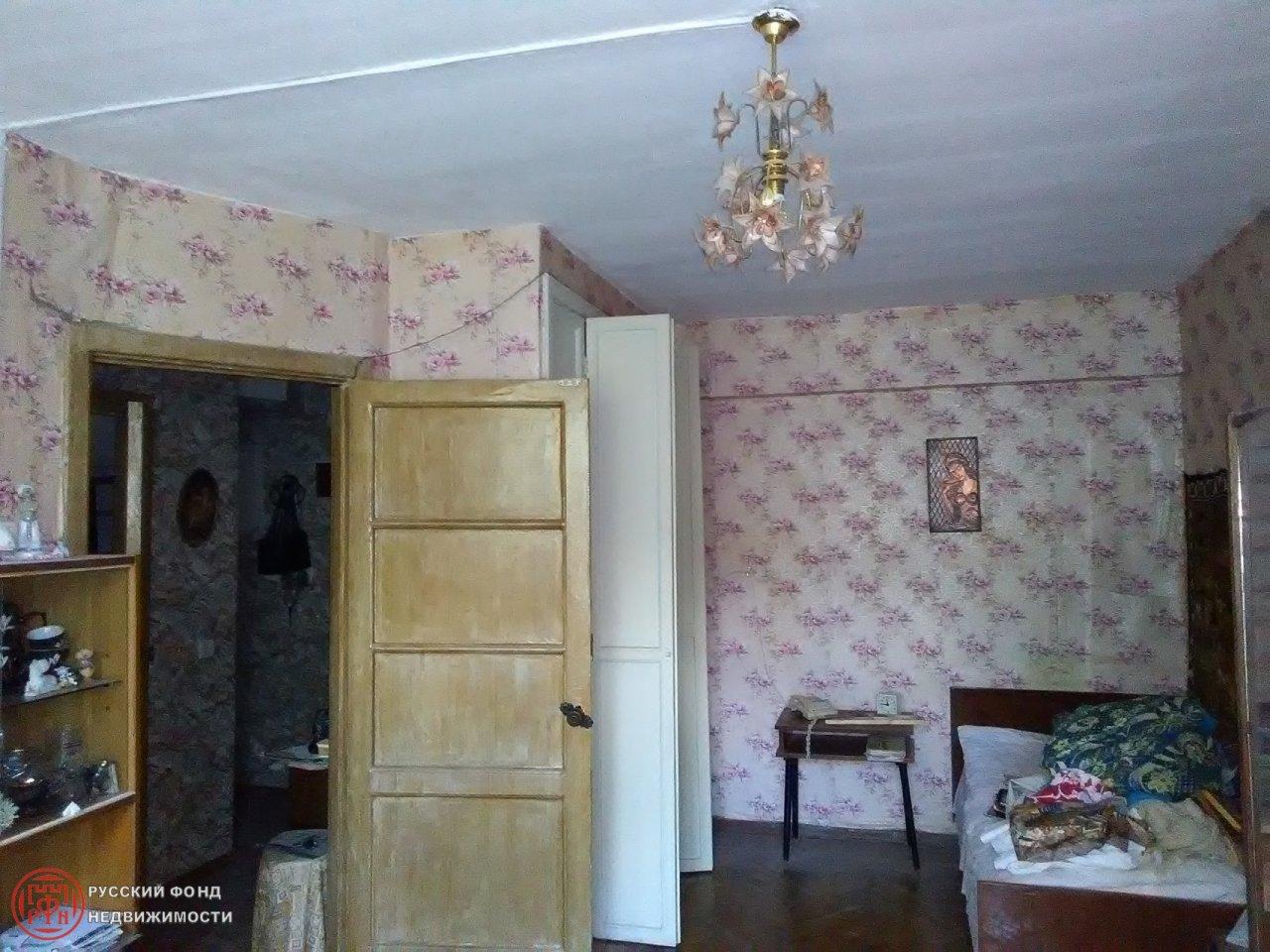 однокомнатная квартира в красном селе продажа