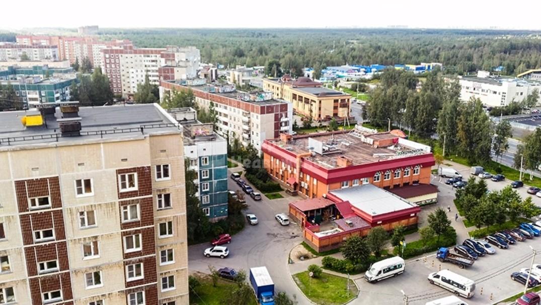 Город всеволожск картинки, казанской божьей