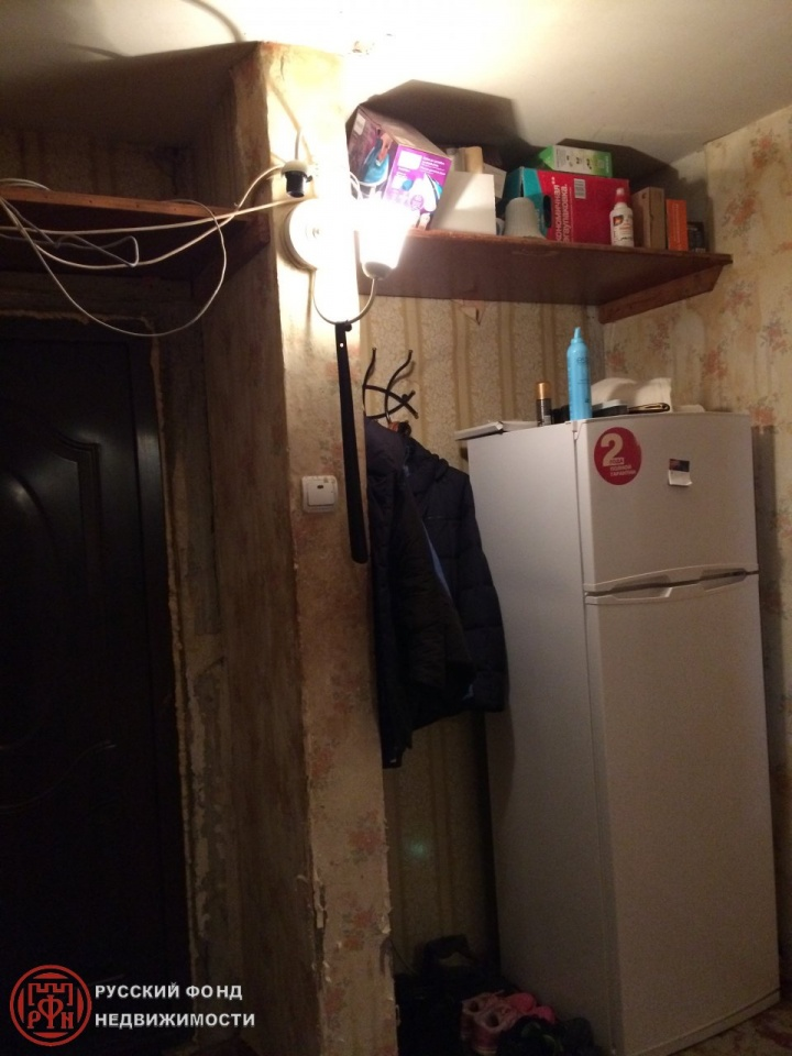 фото квартир ладожский берег в п морозова дом