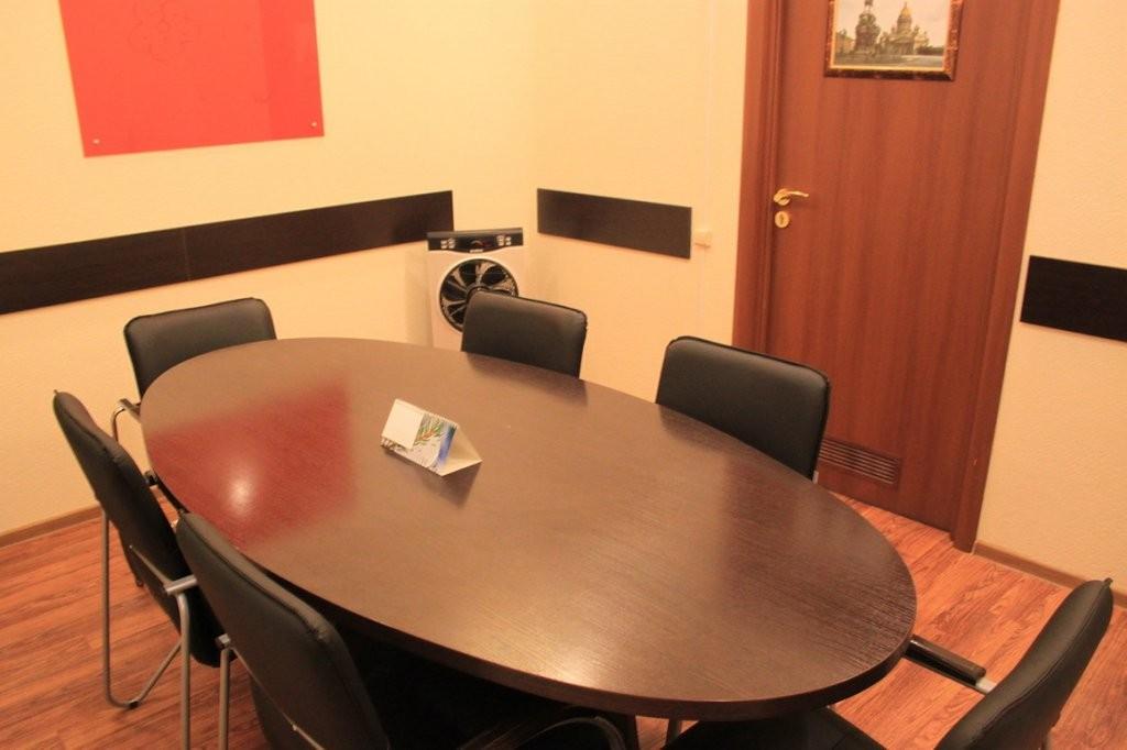 ласточки счастливому почасовая аренда офисов спб компанию вакансии