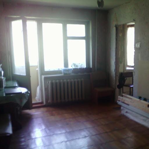 конечно фото квартир ладожский берег в п морозова под