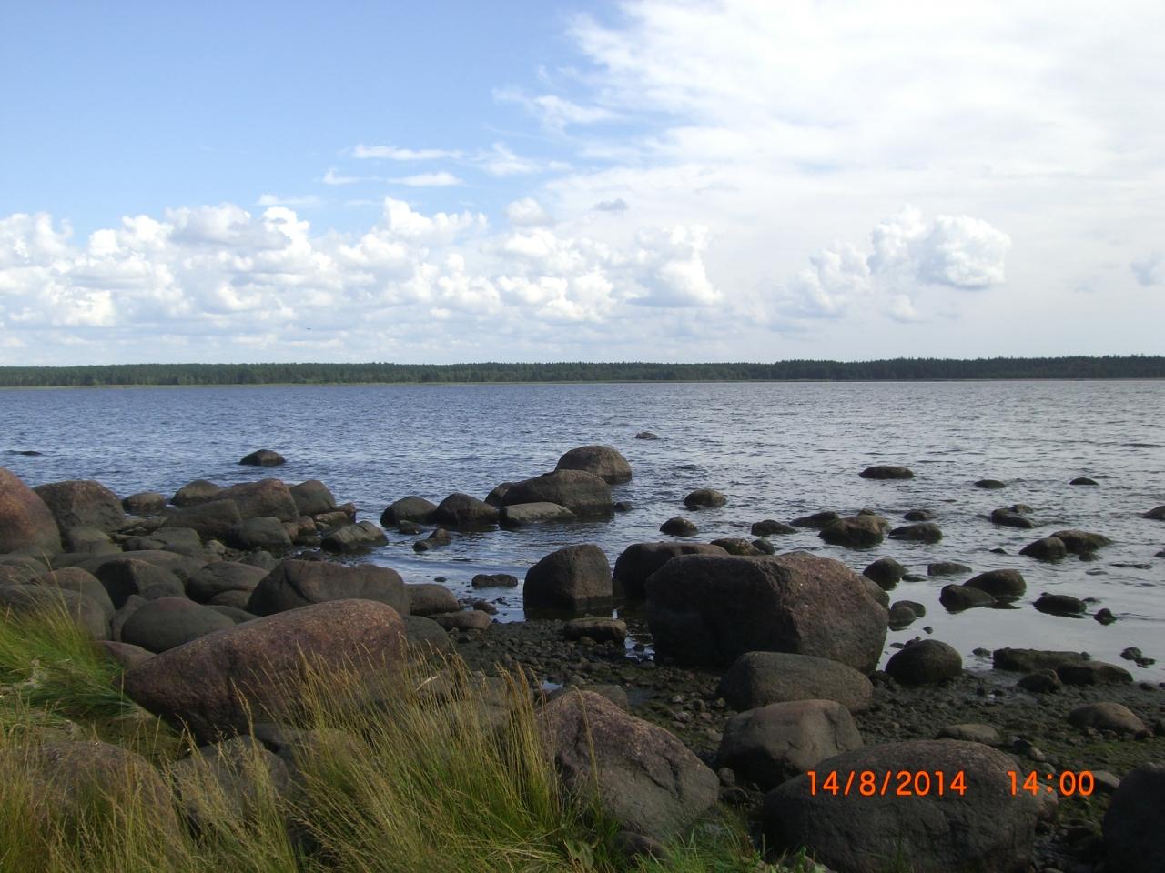 яндексе озеро в ермилово лен обл картинки часть может одеваться